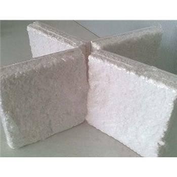 矿物棉保温喷涂