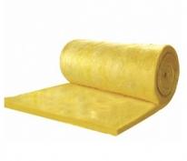 玻璃纤维吸音棉(卷状)