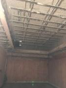 滁州ktv无机纤维隔音喷涂厂家