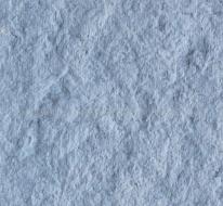 蚌埠房间降噪涂料厂家