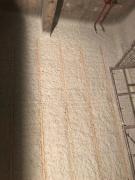 焦作地下室防火纤维喷涂施工