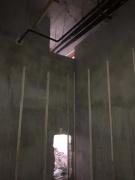 亳州KTV填墙宝喷涂生产厂家