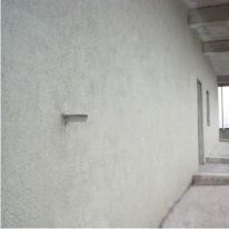 鹤壁停车场/地下停车场吸音喷涂多少钱一平方