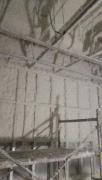 平顶山隧道玻璃棉喷涂厂家
