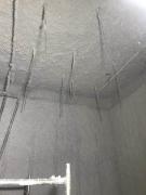 十堰幕墙填墙宝喷涂施工价格