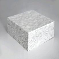 襄阳厂房无机纤维喷涂保温施工价格
