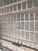济宁地下室填墙宝喷涂厂家