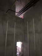 日照电影院无机纤维喷涂保温生产厂家