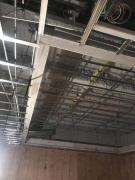 淄博地下室隔音喷涂施工
