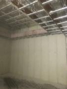 滨州房间有级机纤维喷涂厂家