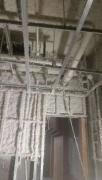 临沂ktv玻璃纤维喷涂厂家