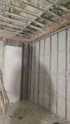 潍坊电梯井墙面吸音隔音价格