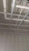 泰安房间吊顶吸音隔音厂家