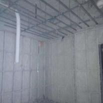 烟台房间降噪涂料厂家
