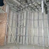 泰安隧道吊顶吸音隔音品牌