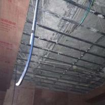 菏泽隧道玻璃纤维喷涂品牌