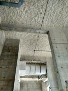 菏泽电影院矿物质纤维喷涂厂家